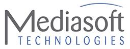 Logo Mediasoft h96