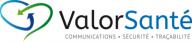 Logo ValorSante small_500x109