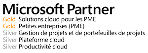 MPN Logo FR 300