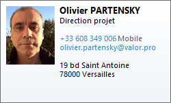 OlivierPARTENSKY