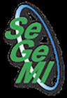 SEGEMI l96