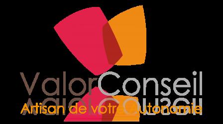 ValorConseil_logo_pur_2011