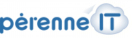 perenne-it-LOGO