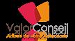 ValorConseil_logo_paypal