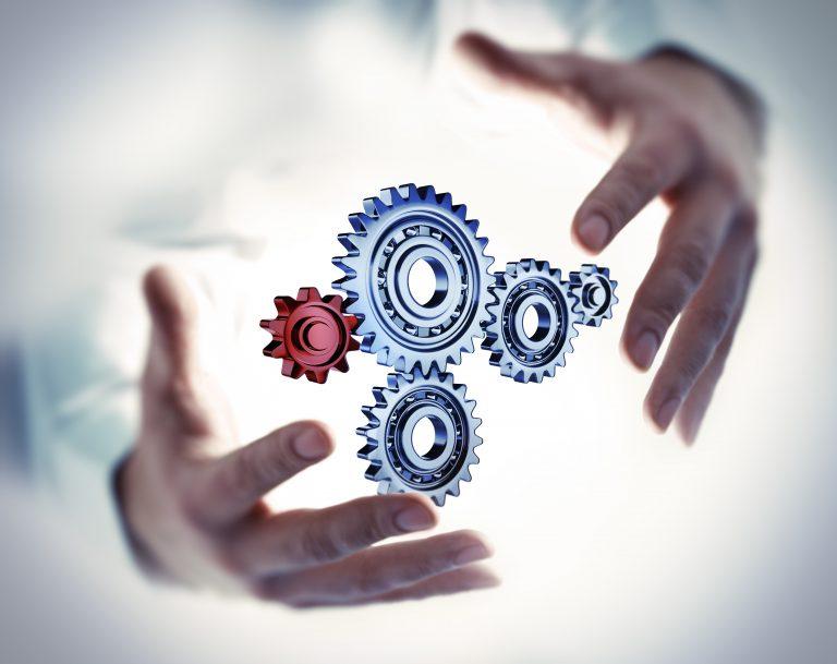 Dynamisez votre entreprise