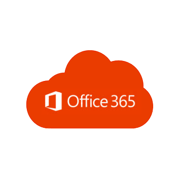 Office 365 migration de donn es valorconseil prestation express - Office de migration internationale ...